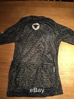 Black Sheep Cycling limited edition Chaos Kit Size Medium Brand New With Tags