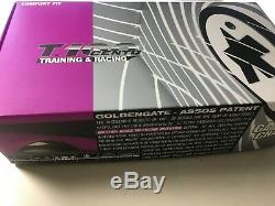 Brand New with Tag Assos T Cento Bib Shorts Size L