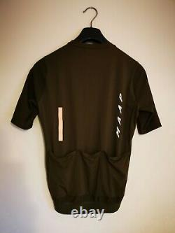 Maap Evade Pro Cycling Jersey Large