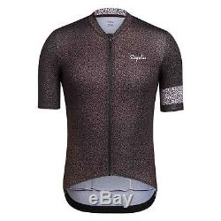 NEW Rapha Rides Pro Team Lightweight Jersey S M L XL Cycling RCC SPECIAL EDITION