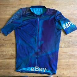 RAPHA, Limited Edition Criterium Pro Team Jersey, S, Great Condition, Rare