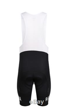 RAPHA Pro Team Training Bib Shorts Men's Small