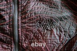 Rapha Brevet Insulated Gilet LIMITED EDITION Vest Men's Medium EXTREMELY RARE