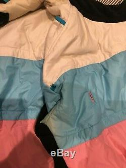 Rapha Focus Cyclocross Transfer Jacket Limited Edition