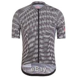 Rapha Men Cycling Jersey Lines Pro Team Flyweight M Med RCC SPECIAL EDITION NEW