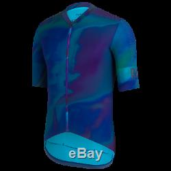 Rapha Mens Pro Team Crit Jersey Small
