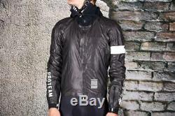 Rapha Pro Team Insulated Gore-tex Jacket / M / RRP £320