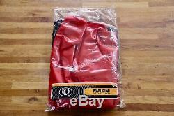 Vintage Rare NOS PEARL IZUMI Coating Aero Skin suit Cycling Jersey Size XL USSR